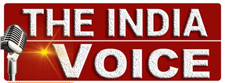 The India Voice